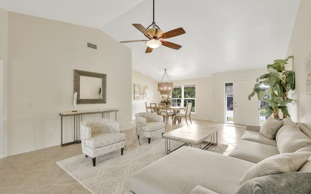 364 Colonial Ave, Marco Island - Vacation Rental 825388053