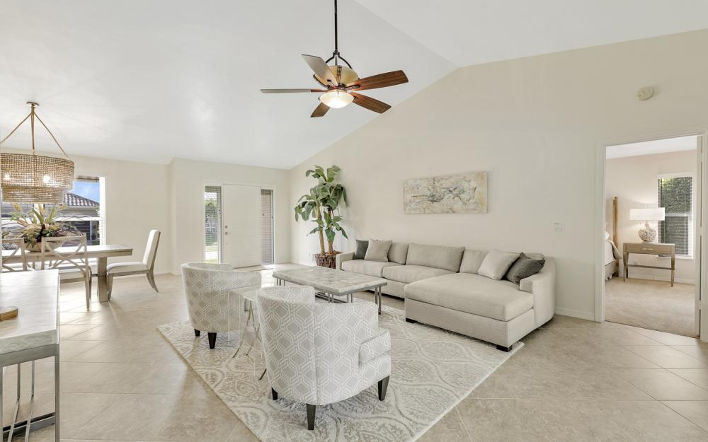 364 Colonial Ave, Marco Island - Vacation Rental 1005846984