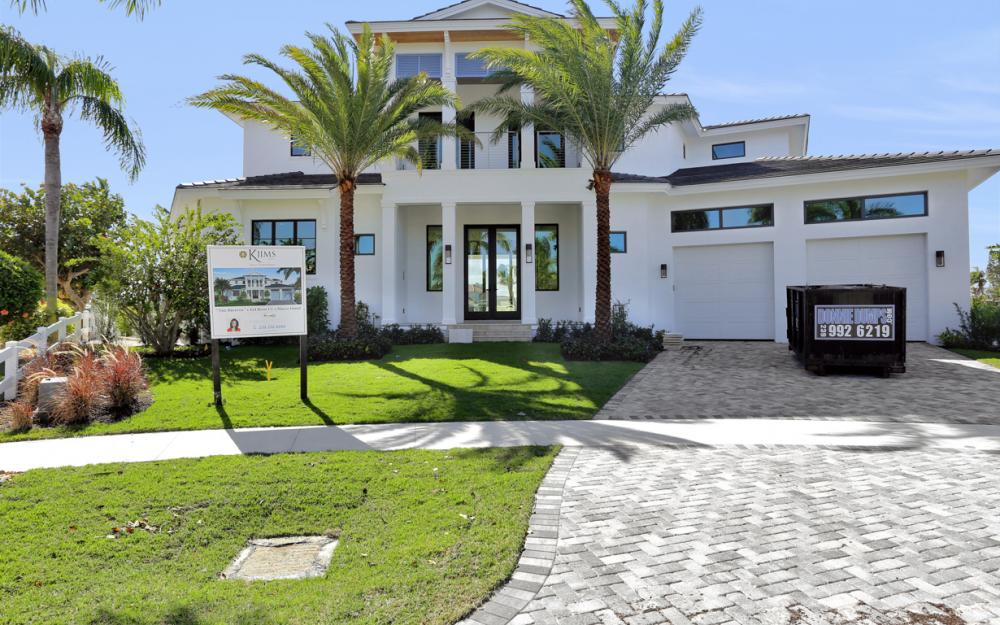 424 River Ct, Marco Island - Home For Sale 1043420970