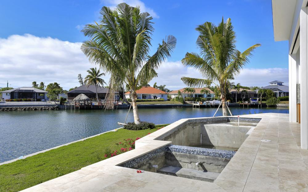 424 River Ct, Marco Island - Home For Sale 20085580