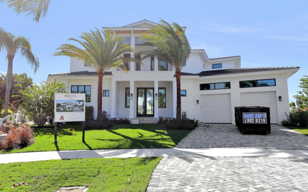 424 River Ct, Marco Island - Home For Sale 907387798