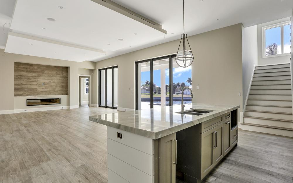 424 River Ct, Marco Island - Home For Sale 855437324