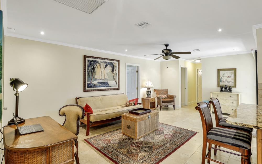 318 Sand Hill St, Marco Island - Vacation Rental 1166638987