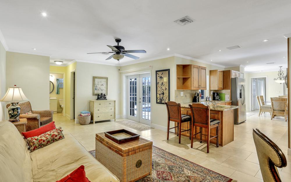 318 Sand Hill St, Marco Island - Vacation Rental 874196198