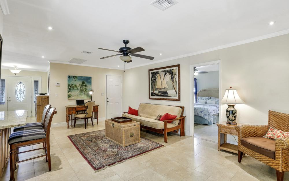 318 Sand Hill St, Marco Island - Vacation Rental 16230299