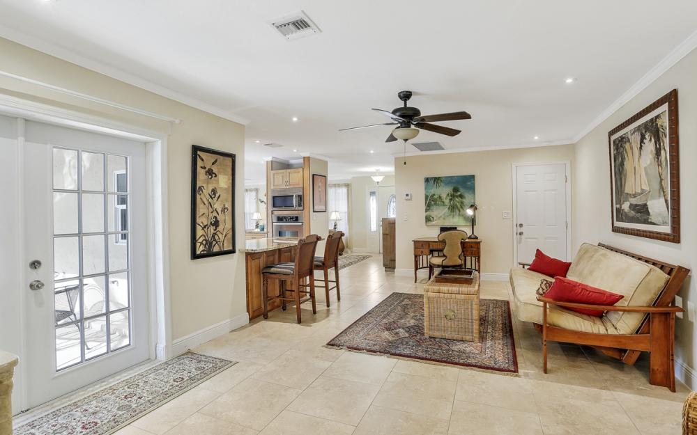 318 Sand Hill St, Marco Island - Vacation Rental 1057917747