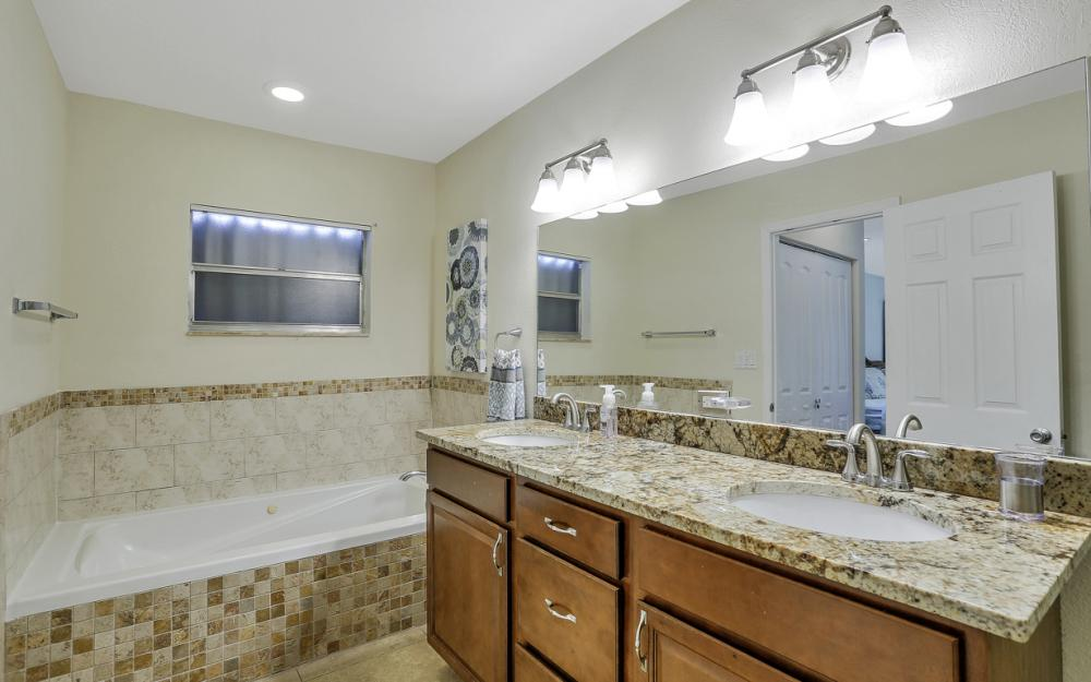318 Sand Hill St, Marco Island - Vacation Rental 213133532