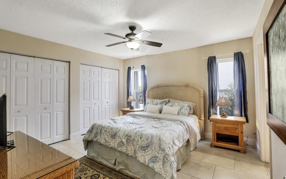 318 Sand Hill St, Marco Island - Vacation Rental 537780649