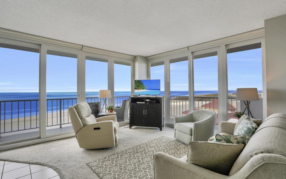 140 Seaview Ct #1605N, Marco Island - Condo For Sale 72864268