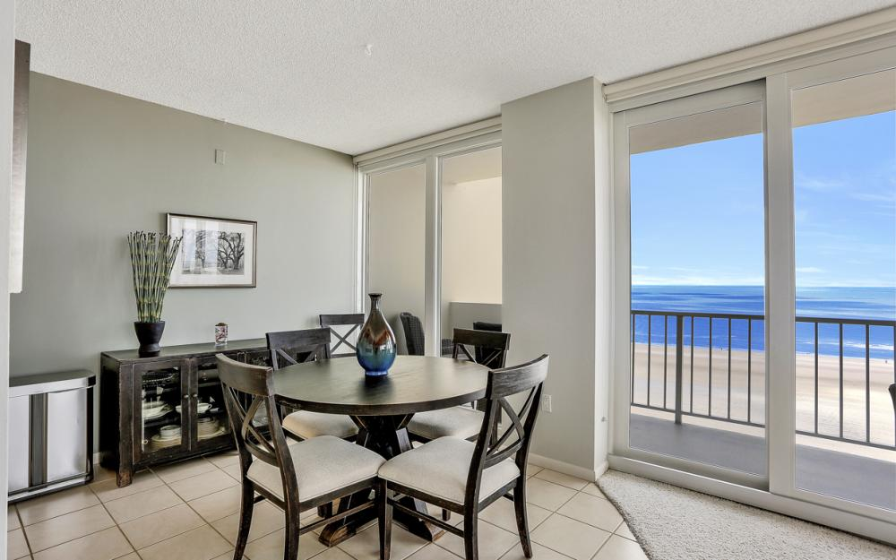 140 Seaview Ct #1605N, Marco Island - Condo For Sale 428424593