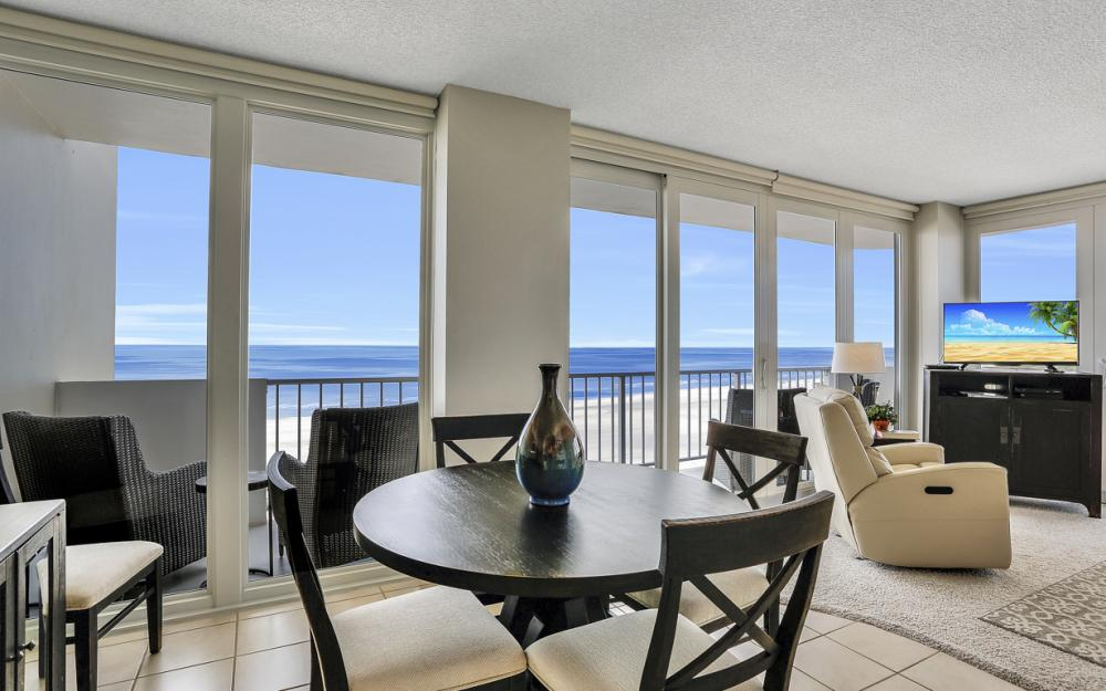 140 Seaview Ct #1605N, Marco Island - Condo For Sale 1292190686
