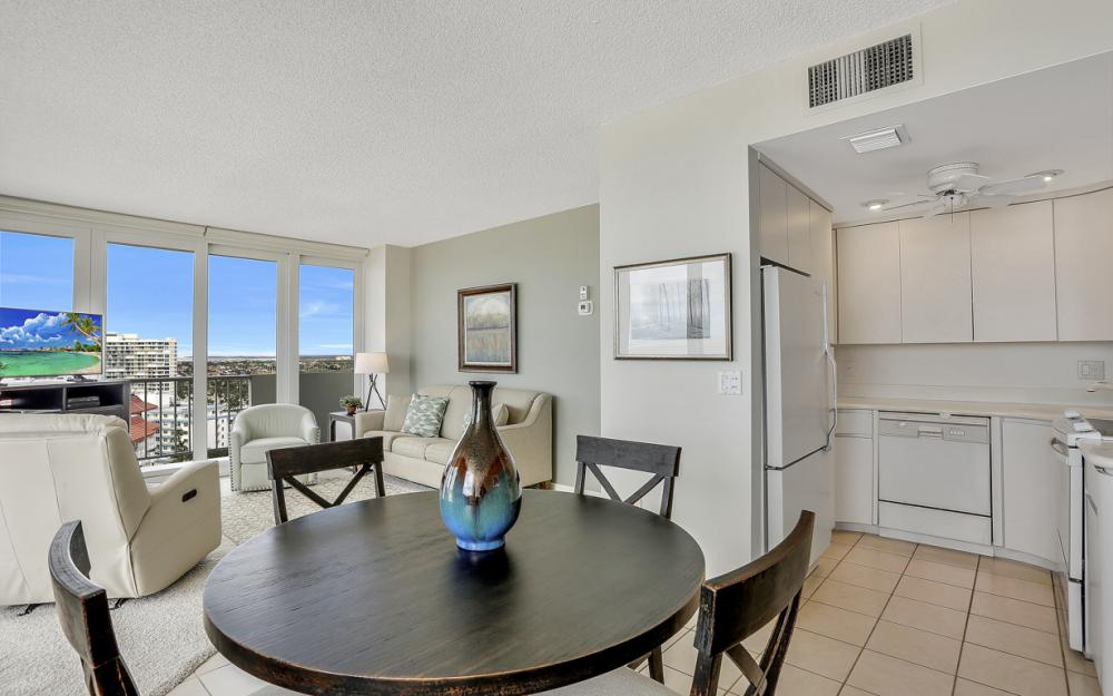 140 Seaview Ct #1605N, Marco Island - Condo For Sale 1951705294
