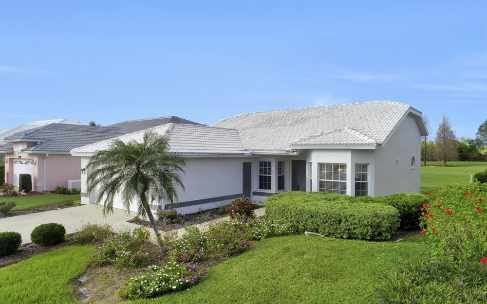 9241 Old Hickory Cir, Fort Myers - Home For Sale 1412713001