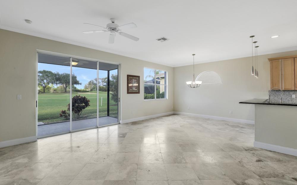 9241 Old Hickory Cir, Fort Myers - Home For Sale 1584952344