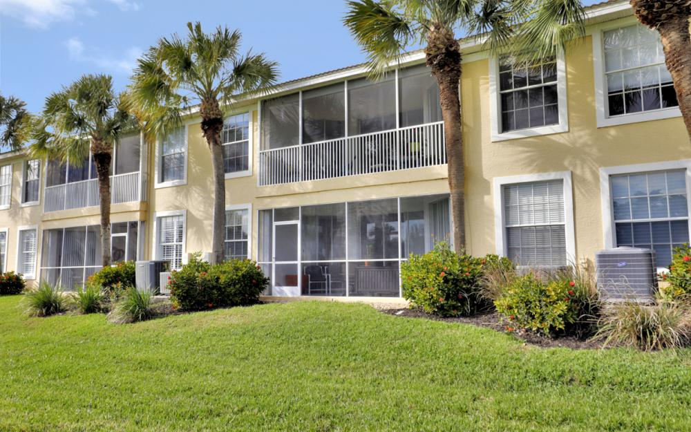 2130 Arielle Dr #305, Naples - Condo For Sale 761719378