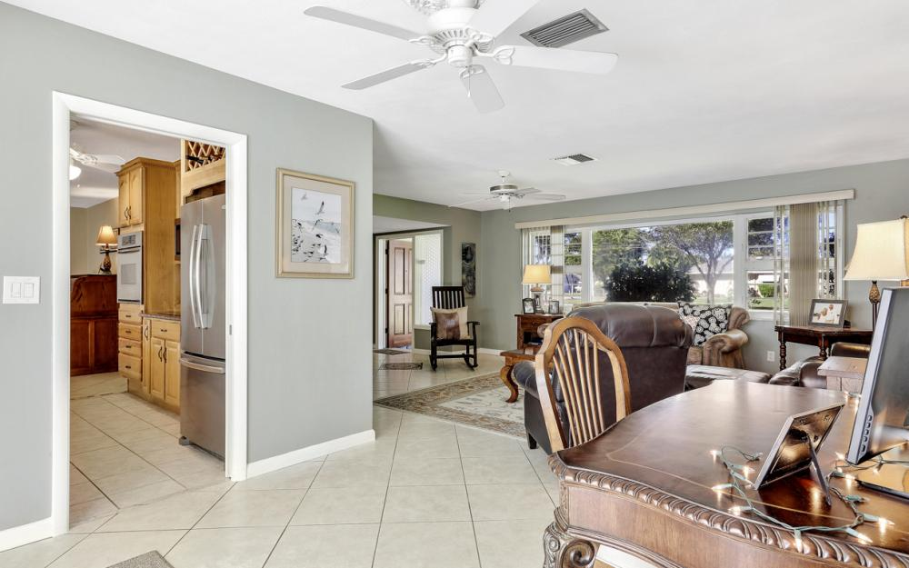 2004 Cornwallis Pkwy, Cape Coral - Home For Sale 1495091152