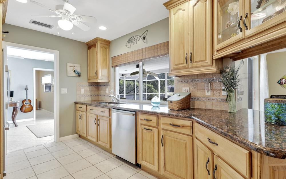 2004 Cornwallis Pkwy, Cape Coral - Home For Sale 1445006116