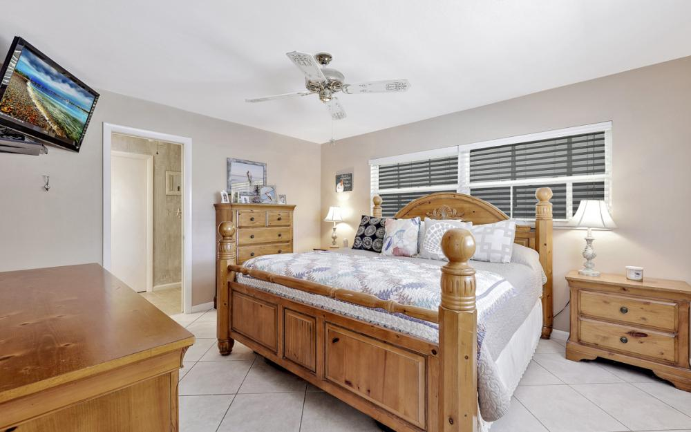 2004 Cornwallis Pkwy, Cape Coral - Home For Sale 1503708802