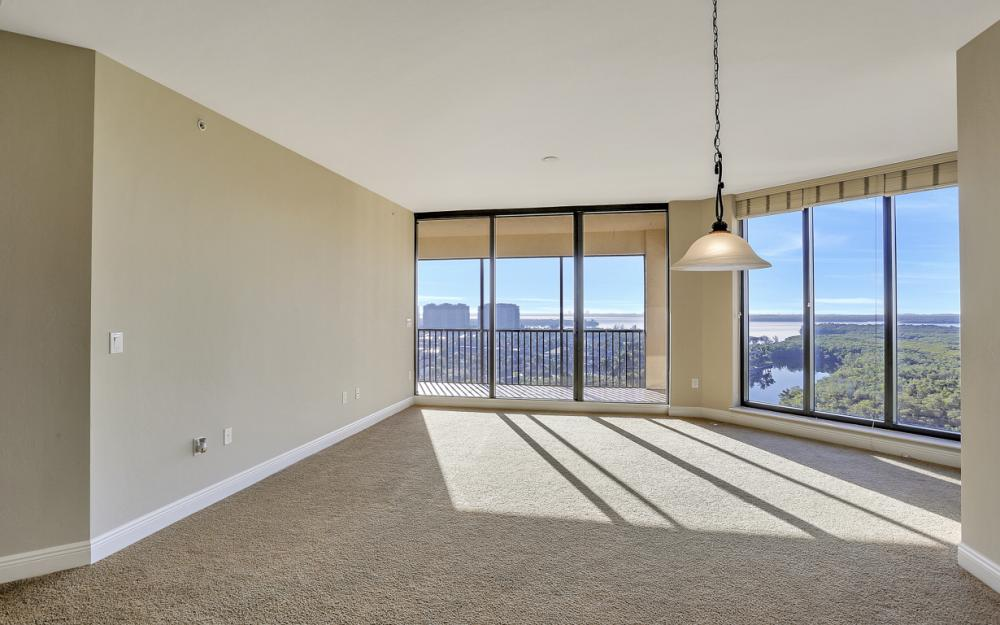 5793 Cape Harbour Dr #1319 - Condo For Sale. 1099822269