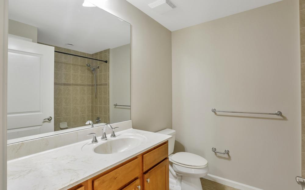 5793 Cape Harbour Dr #1319 - Condo For Sale. 303207599