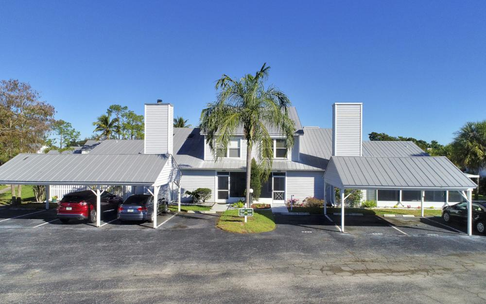 3337 Timberwood Cir, Naples - Home For Sale 833261772