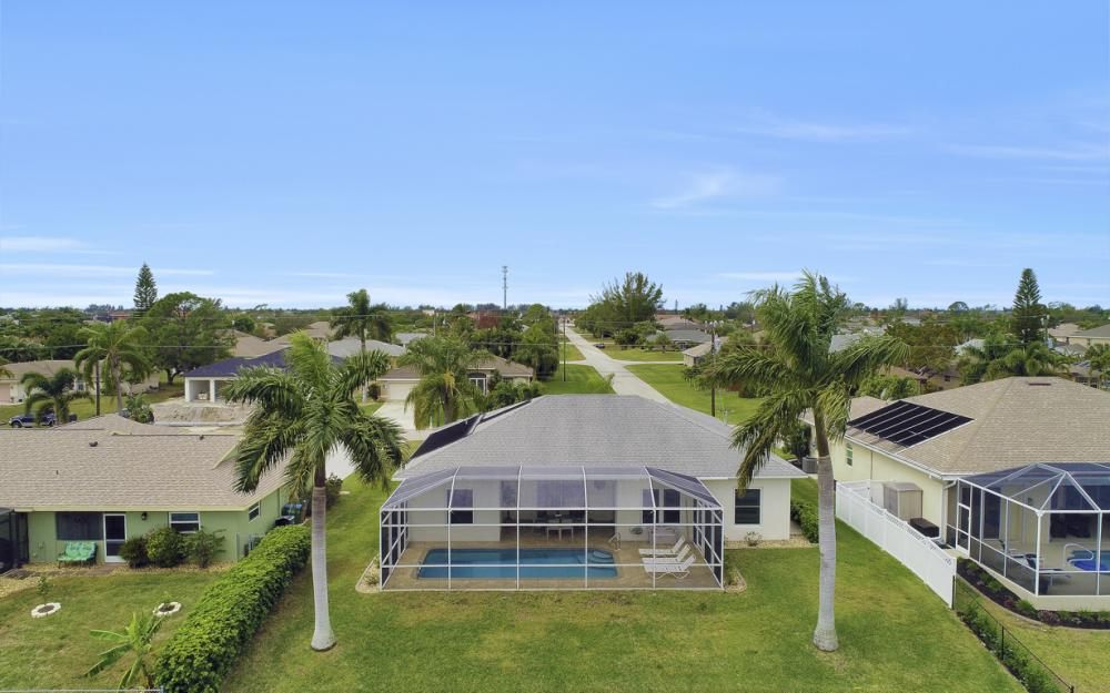 4529 SW 13th Ave Cape Coral - Home For Sale 1661906458