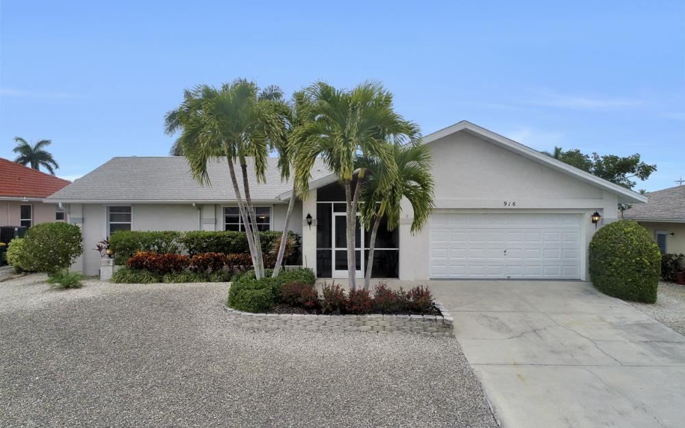 916 Loyalty Ave, Marco Island - Home For Sale 1515599096