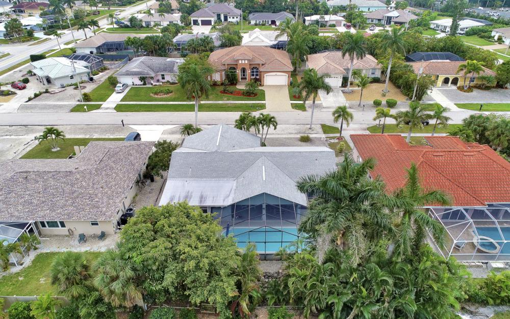 916 Loyalty Ave, Marco Island - Home For Sale 1638269321