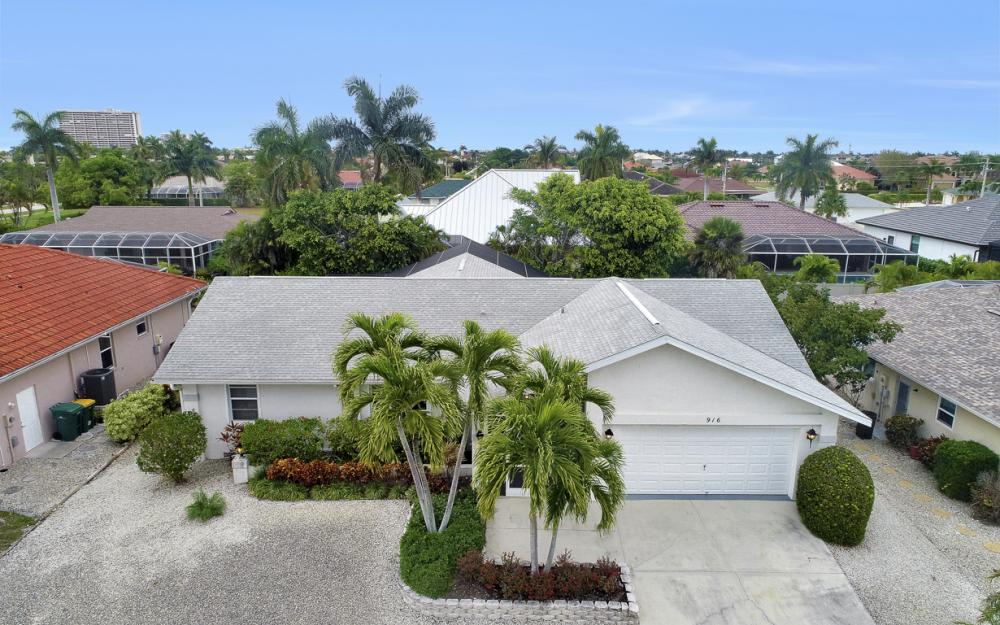 916 Loyalty Ave, Marco Island - Home For Sale 1094519019