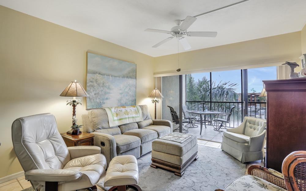 801 River Point Dr #308A, Naples - Condo For Sale 1514693132