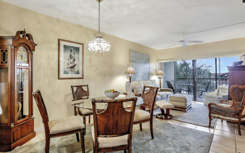 801 River Point Dr #308A, Naples - Condo For Sale 545569637