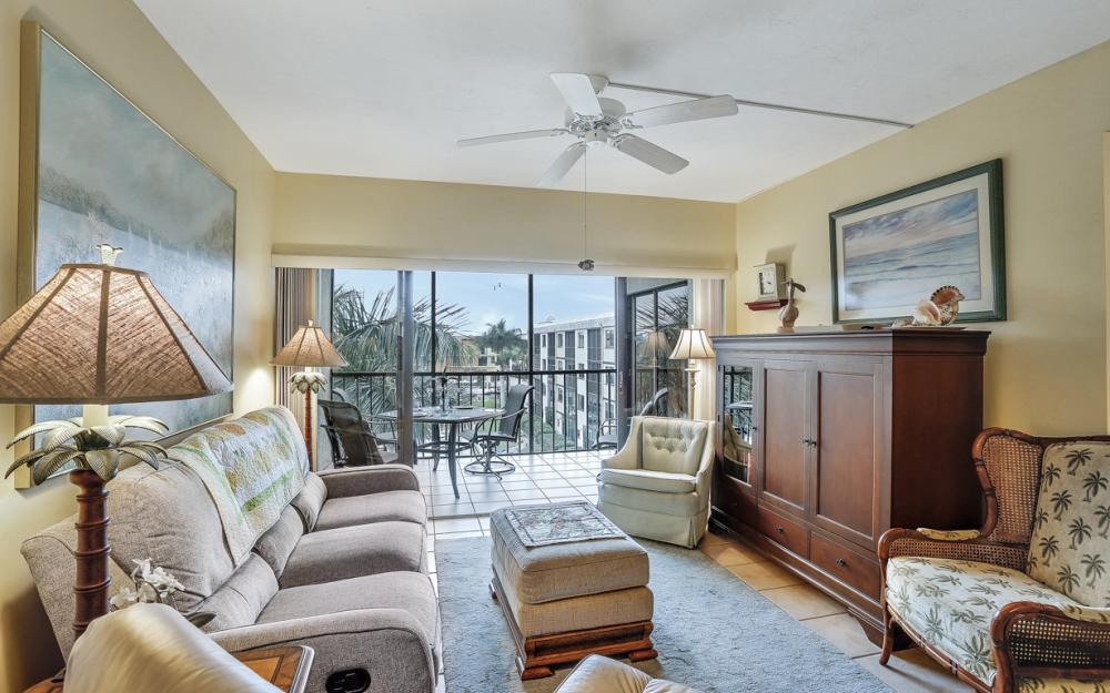 801 River Point Dr #308A, Naples - Condo For Sale 1586638712