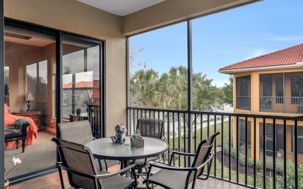 15751 Prentiss Pointe Cir #201, Ft Myers - Condo For Sale 1279978881