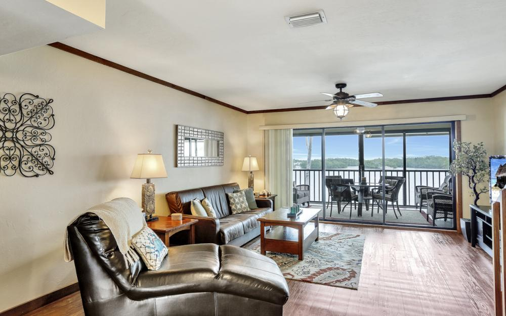 894 Buttonwood Dr #221, Ft Myers Beach - Condo For Sale 1155743293