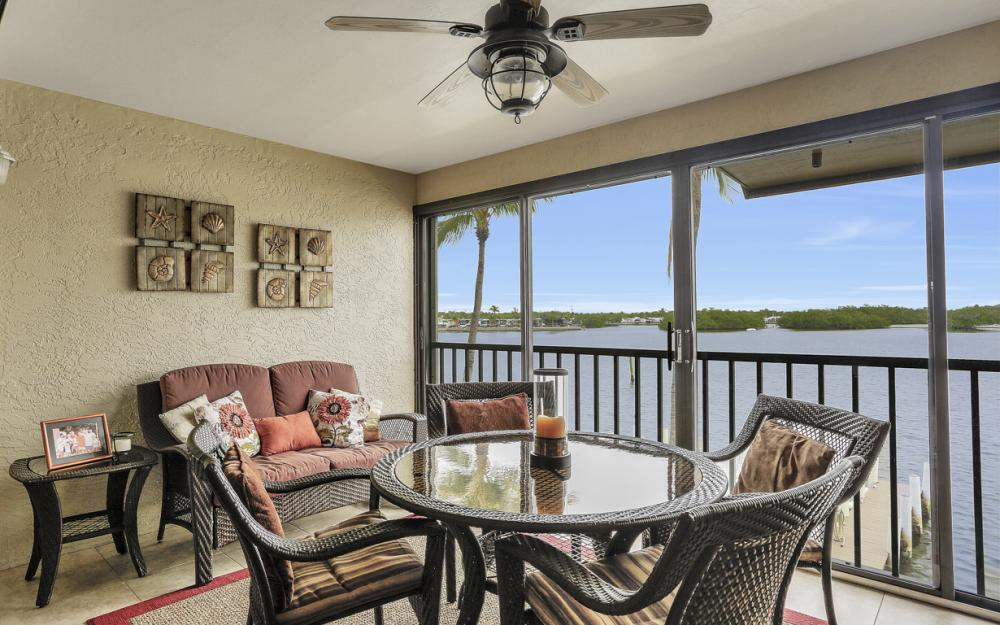894 Buttonwood Dr #221, Ft Myers Beach - Condo For Sale 519128778