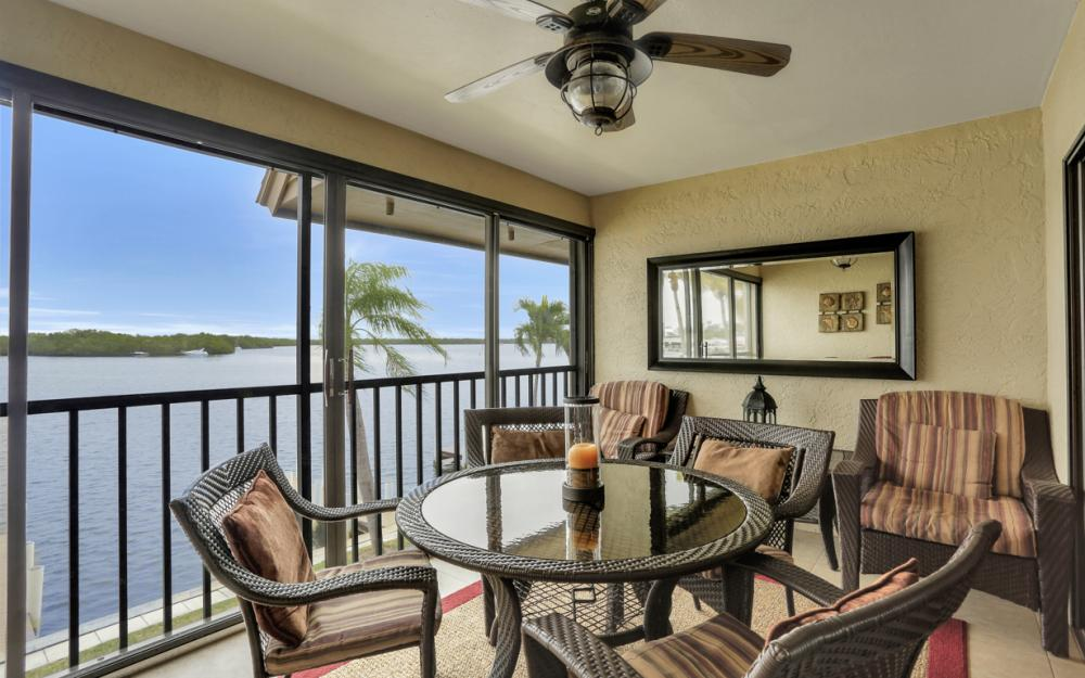 894 Buttonwood Dr #221, Ft Myers Beach - Condo For Sale 425363024