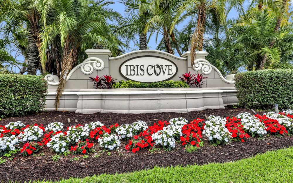 8351 Ibis Cove Cir, Naples - Home For Sale 1415887670