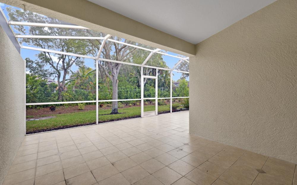 8351 Ibis Cove Cir, Naples - Home For Sale 2143041309