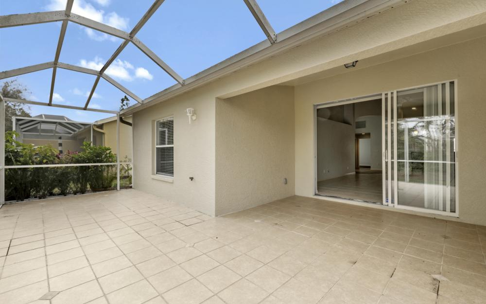 8351 Ibis Cove Cir, Naples - Home For Sale 1431245858
