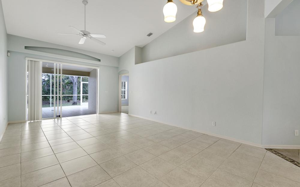 8351 Ibis Cove Cir, Naples - Home For Sale 971528607