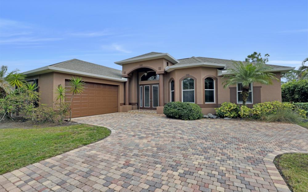 24753 Paradise Rd, Bonita Springs - Home For Sale 1639844422