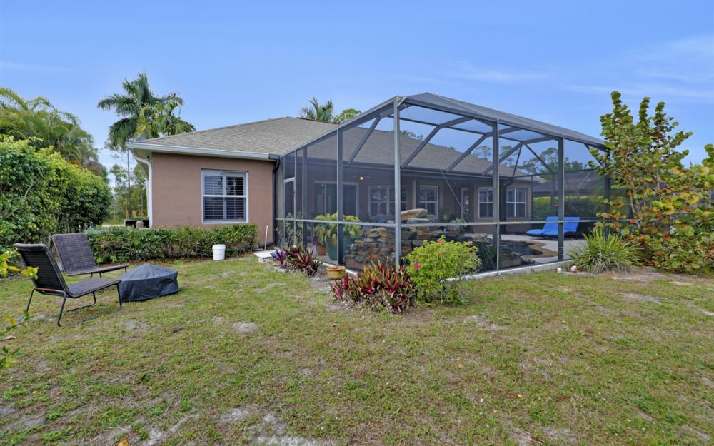 24753 Paradise Rd, Bonita Springs - Home For Sale 953695851