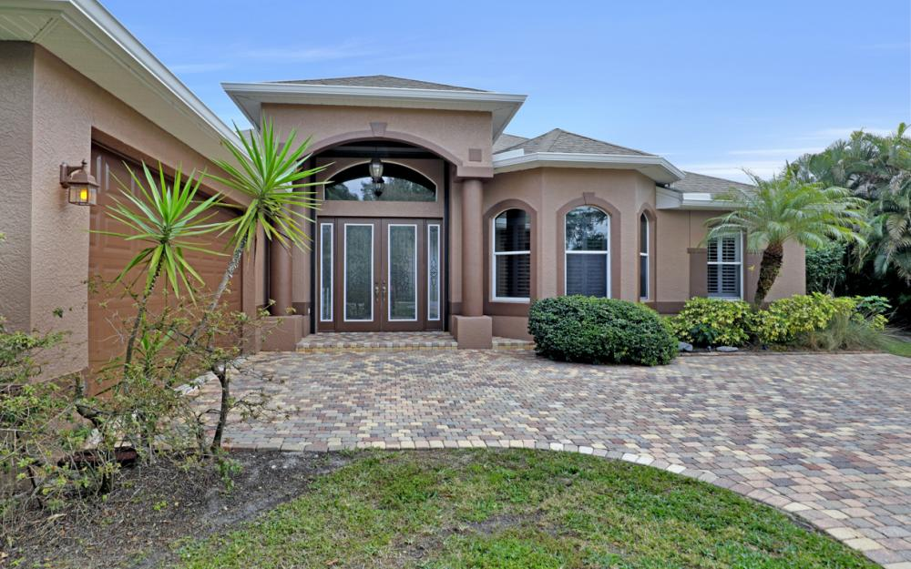 24753 Paradise Rd, Bonita Springs - Home For Sale 27773854