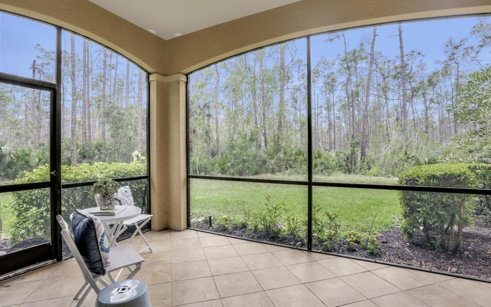 2882 Castillo Ct #101 Naples - Condo For Sale 1309577992