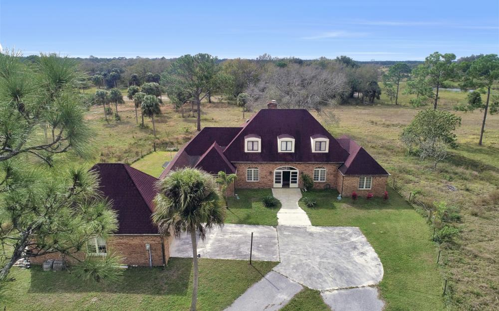 7650 Hidden Pond Ln, North Fort Myers - Home For Sale 759771729