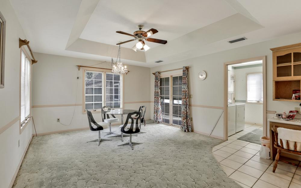 7650 Hidden Pond Ln, North Fort Myers - Home For Sale 1070354587