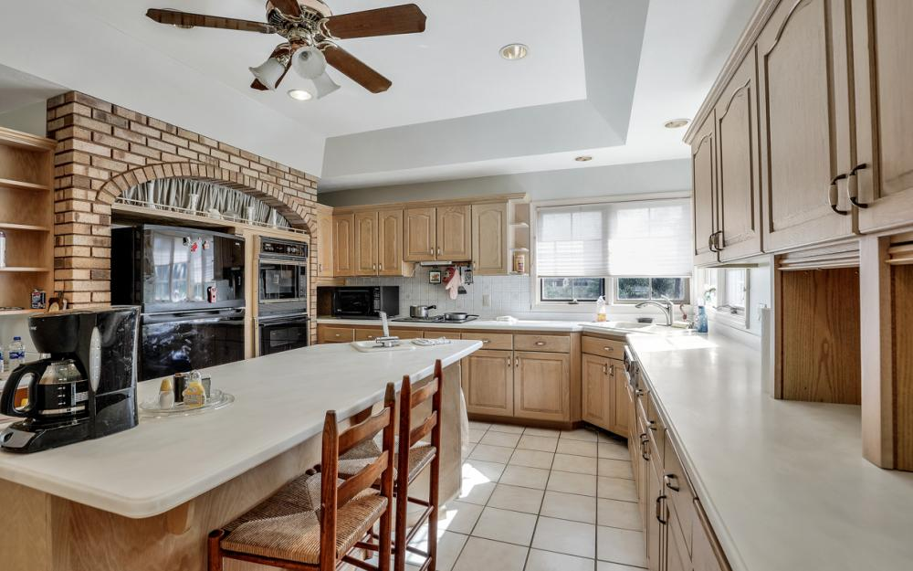 7650 Hidden Pond Ln, North Fort Myers - Home For Sale 1378754910