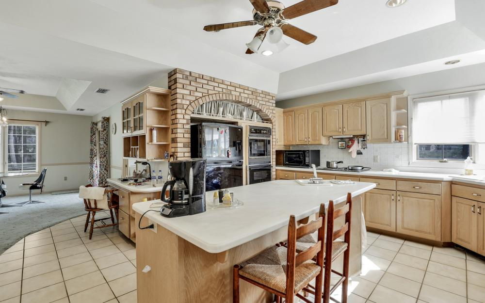 7650 Hidden Pond Ln, North Fort Myers - Home For Sale 2125701353