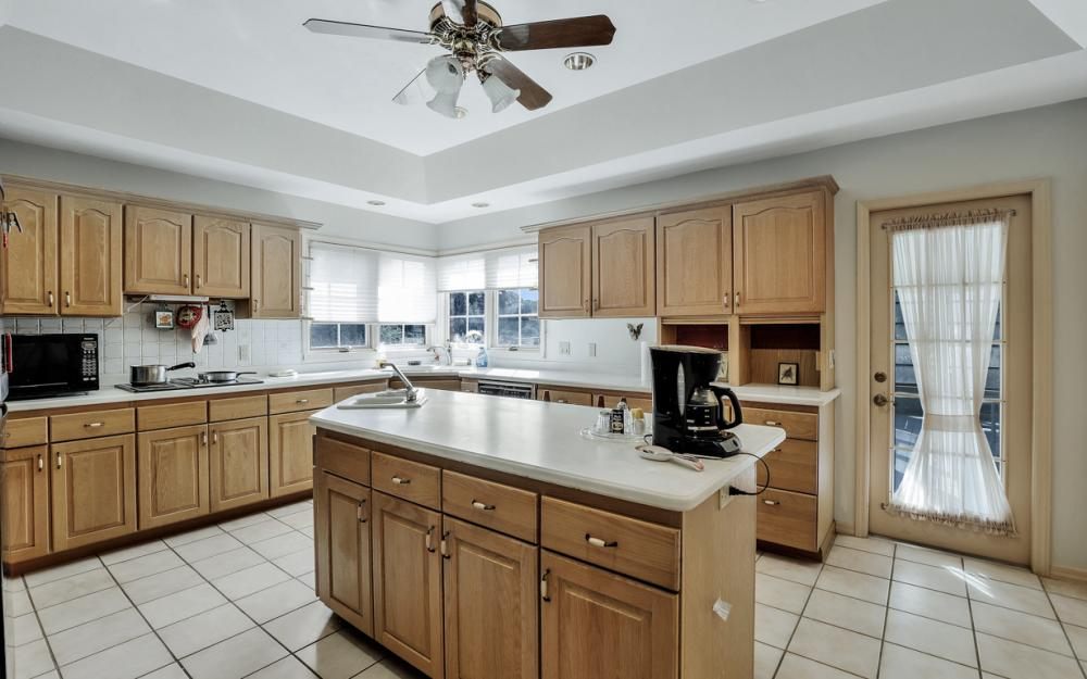 7650 Hidden Pond Ln, North Fort Myers - Home For Sale 1299561566