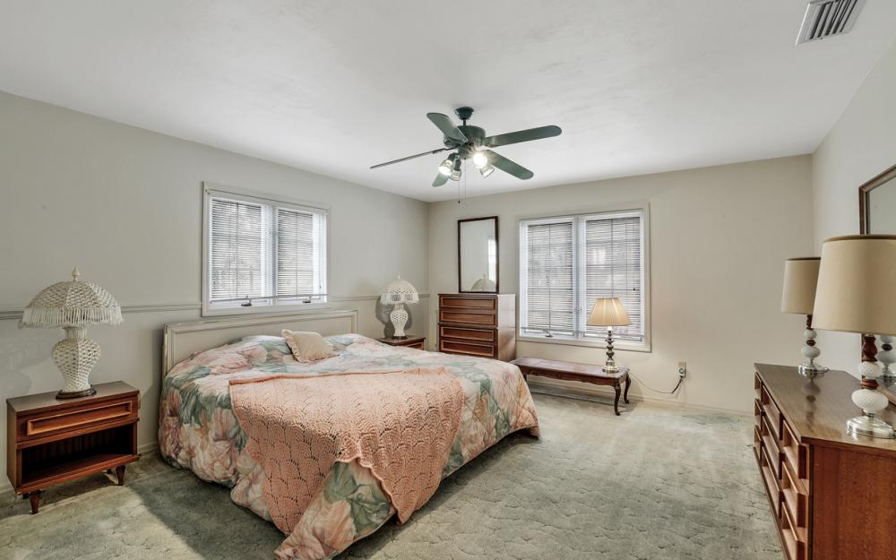 7650 Hidden Pond Ln, North Fort Myers - Home For Sale 2086476691